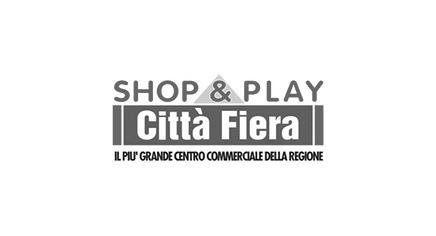Città Fiera Udine