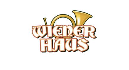 Wienerhaus