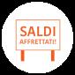 cartelli_stradali_tondo