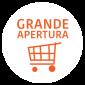 grandi_formati_tondo