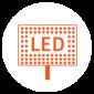 monitor_led_tondo