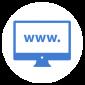 siti_web_tondo