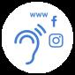 socialweb_listening_tondo