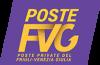 poste_fvg