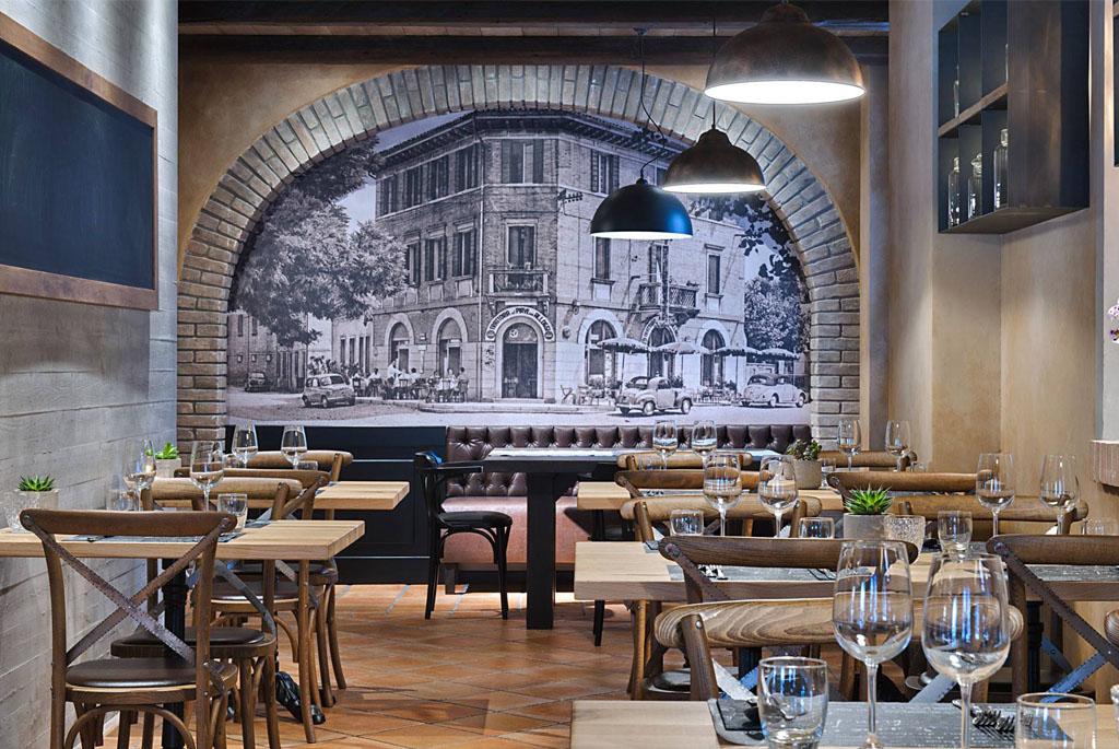 ristorante_stampa_indoor_1