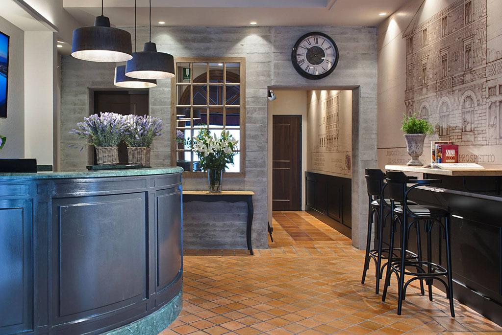 ristorante_stampa_indoor_2