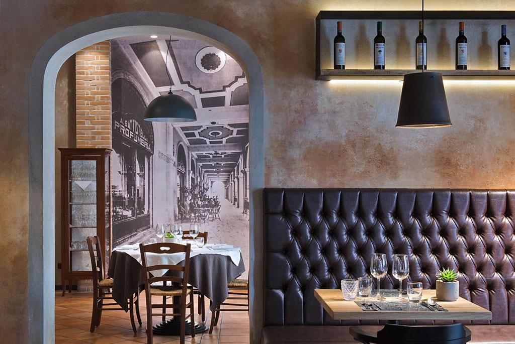 ristorante_stampa_indoor_3