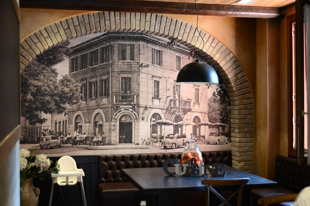 ristorante_stampa_indoor_4