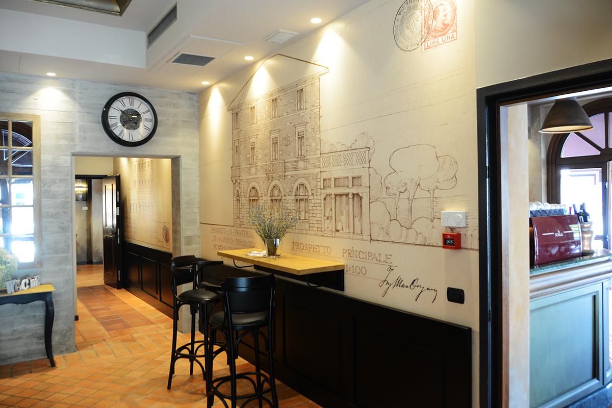 ristorante_stampa_indoor_5