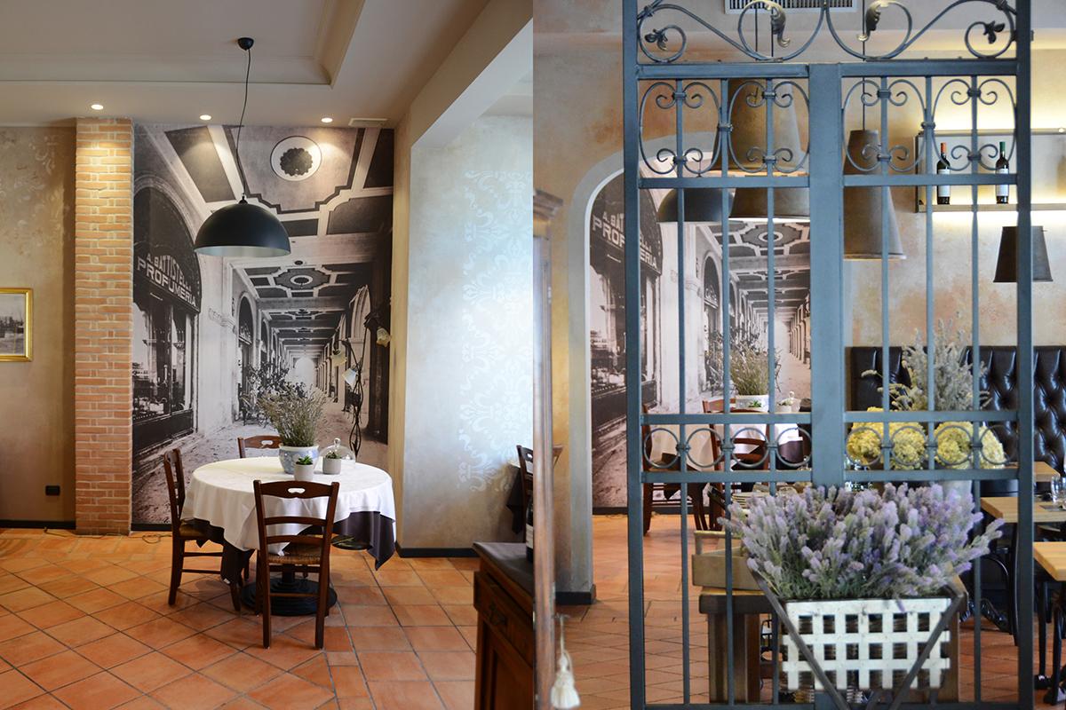 ristorante_stampa_indoor_6