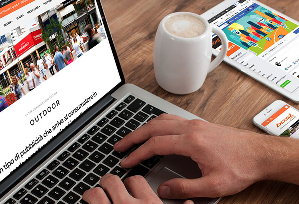 Social e Web