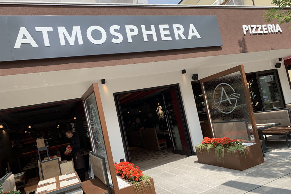 Atmosphera_1