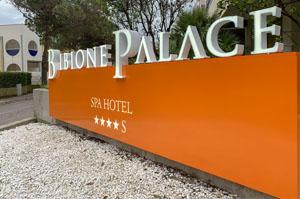 Bibione_Palace