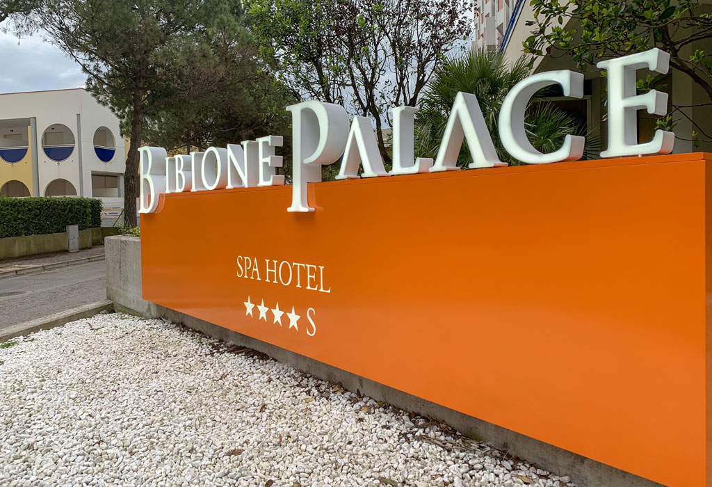 Bibione_Palace_2