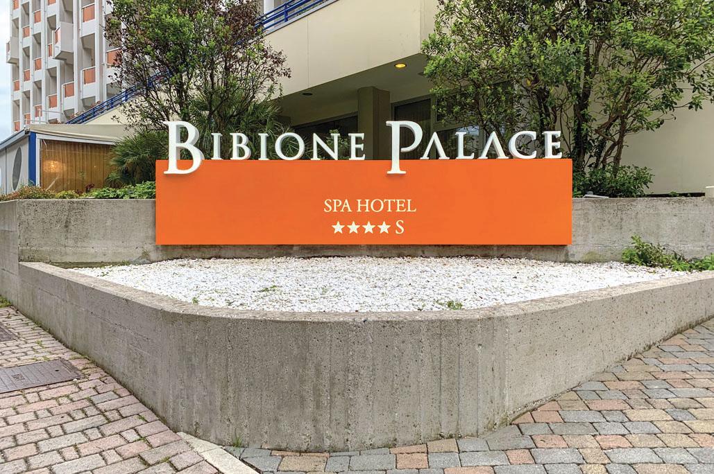 Bibione_palace_00