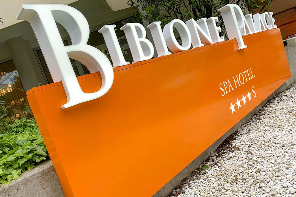 Bibione_palace_3