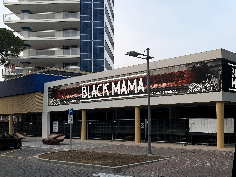 Black-Mama_3