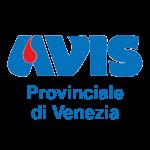 avis-provinciale-venezia
