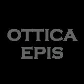 ottica-epis