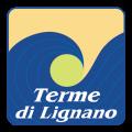 terme-di-lignano